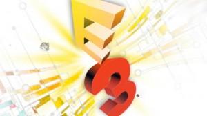 E32013