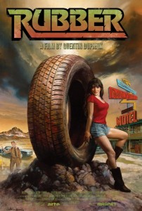 rubber-movie-poster-03-405x600