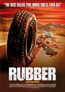 rubber-movie-poster-031-424x600