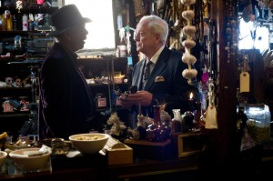 still-of-morgan-freeman-and-michael-caine-in-now-you-see-me--jaful-perfect