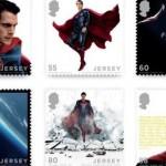Super Stamps