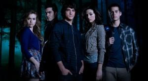 teen-wolf-stars