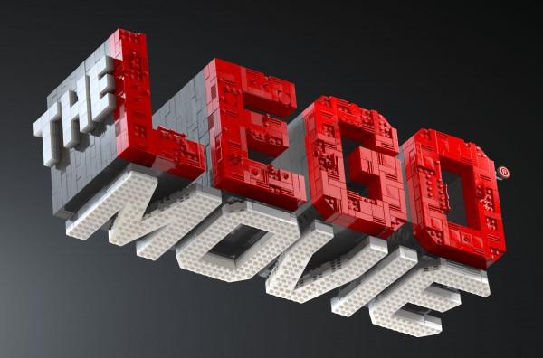 the-lego-movie-logo-600x396