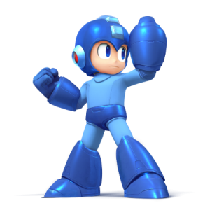(copyright Nintendo)