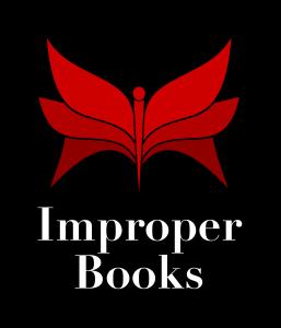 ImproperBooks_stamp_RGB