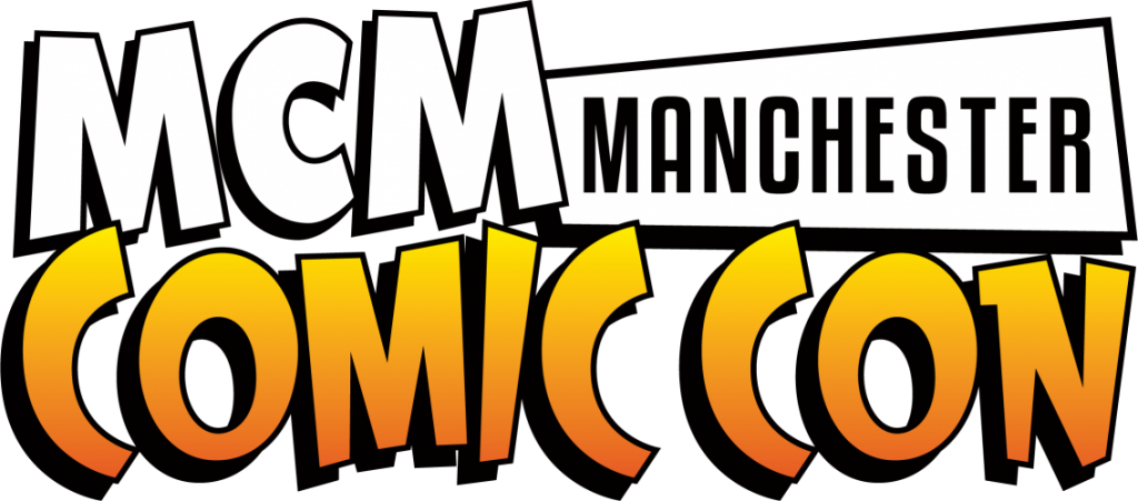 MCM_ComicCon_Manchester_h