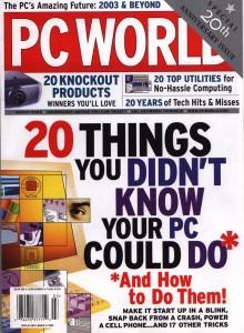 PCWorldCouvertureNet