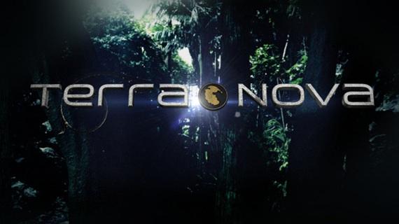 Terra-Nova-Logo-11-1-11-kc
