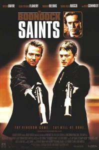 boondock_saints