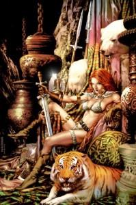 comics-red-sonja-legends-1