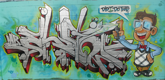 elan-nerd-graffiti