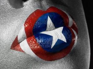 lips america
