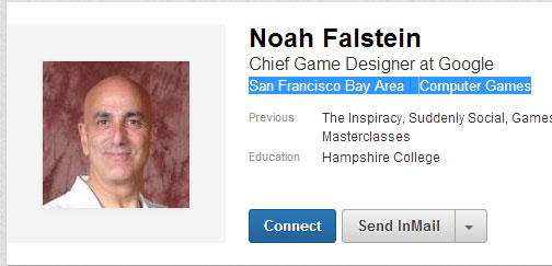 noah-falstein