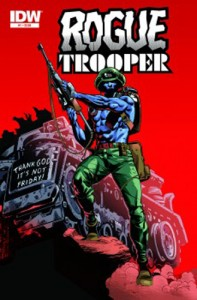 rougue-trooper-230x350