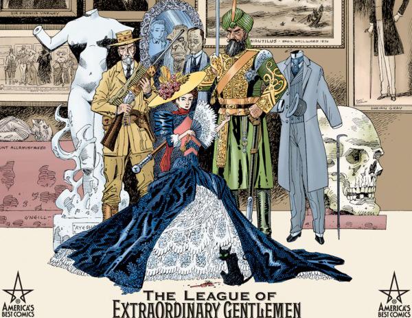the_league_of_extraordinary_gentlemen_1280x1024-600x480