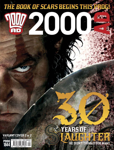 2000adprog1844_slaine2