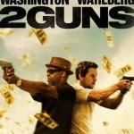 2953206-2+guns+poster+washington+wahlberg