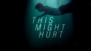 800px-Teen_Wolf_Season_3_Promo_1_This_Might_Hurt