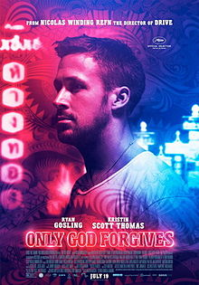 Only_God_Forgives_poster