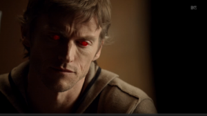 Teen_Wolf_Season_3_Episode_4_Unleashed_Gideon_Emery_Deucalion_Eyes