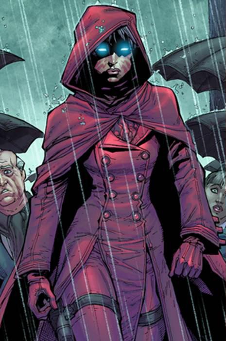 Trinity-of-Sin-DC-Comics-New-52-Pandora-Phantom-Stranger-The-Question