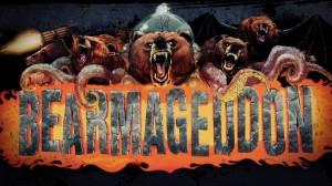 bearmageddon_banner_animation_by_g2b-d4w9ybh