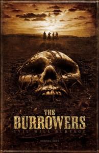 burrowers-2