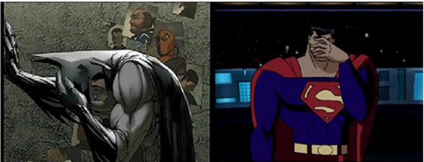 epic-facebook-fail-batman