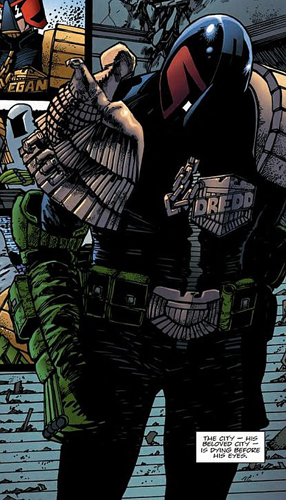 judge-dredd-day-of-chaos-endgame-03