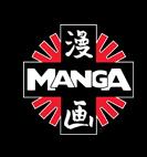 Manga UK Logo