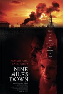 nine_miles_down