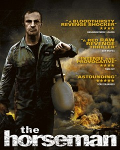 KAL8044_The Horseman DVD.indd