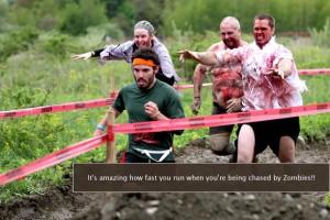 zombie-evacuation-race