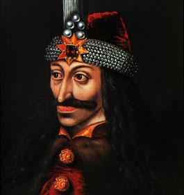 Dracula-Vlad_Tepes