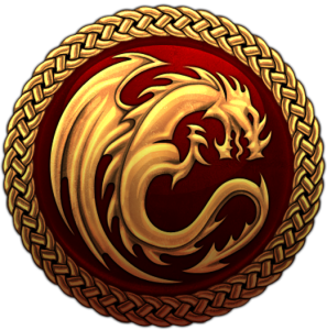 GI_DragonEternity_logo