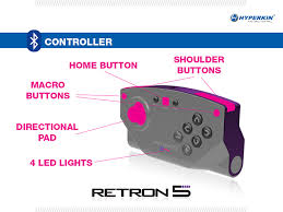 Retron52