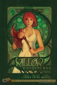 Willow2cover-1