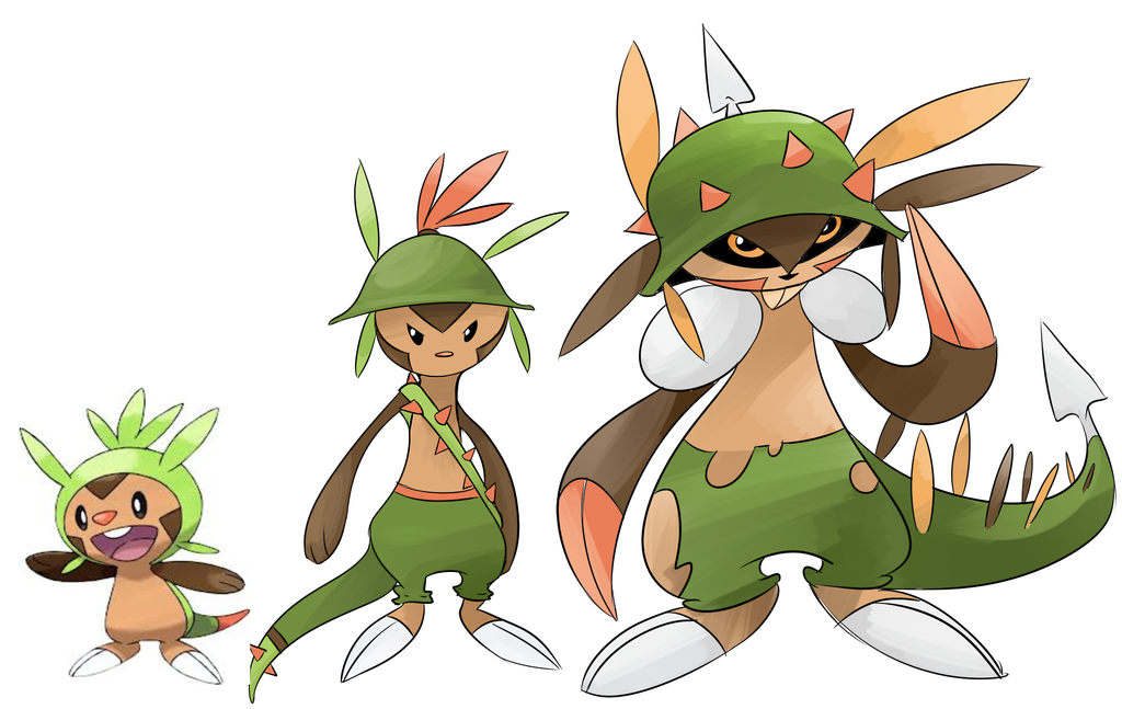 chespin_by_pashapup-d65fjom