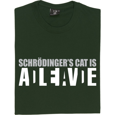 schrodingers-cat-is-alive-dead-tshirt_design