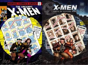 x-men-days-of-future-past-film