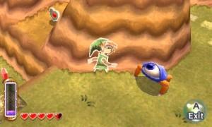 130616_188609_The-Legend-of-Zelda-A-Link-Between-Worlds-3