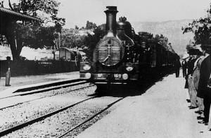 L'Arrivée_d'un_train_en_gare_de_La_Ciotat