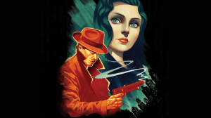 bioshock burial at sea
