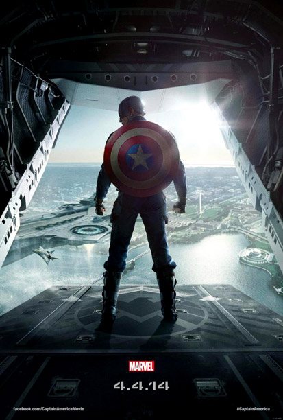 captain-america-poster-1
