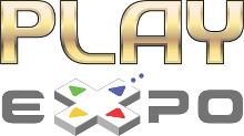 play-expo-logo