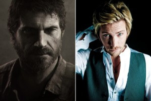 troy-baker-joel-top630