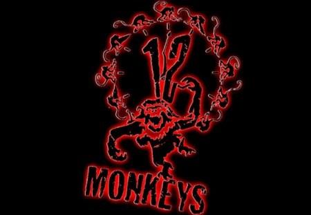 12-monkeys-logo-e1383765805783