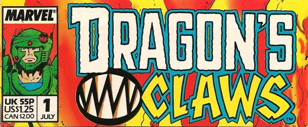 Dragon's_Claws_Vol_1_1 (2)