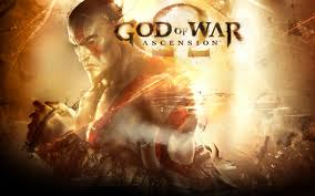 God of War: Ascension Director leaving Sony
