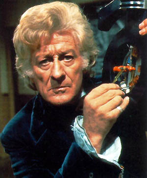 Third_Doctor
